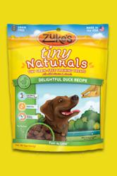 Pet Food Supplies Online shop