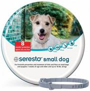 Seresto collar for dogs | Buy seresto dog collar to protect your dog